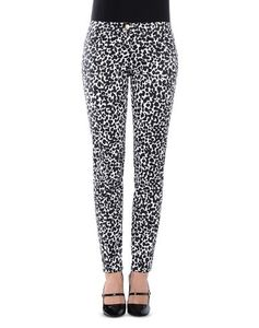Pantaloni Lunghi Donna boutique moschino in offerta 39%
