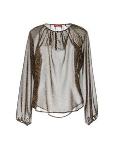 Top & Bluse Donna luk's in offerta 50%