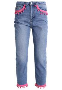 Jeans Donna topshop in offerta 59%