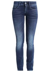 Jeans Donna g-star
