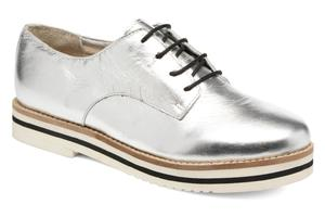 Scarpe Donna coolway
