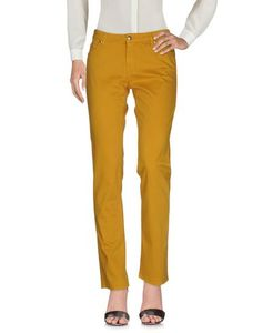 Pantaloni Lunghi Donna roÿ roger's in offerta 33%