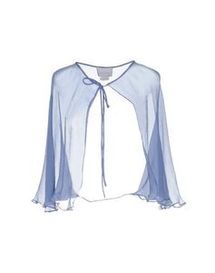 Top & Bluse Donna luisa beccaria in offerta 35%