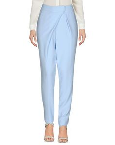 Pantaloni Lunghi Donna finders keepers in offerta 36%