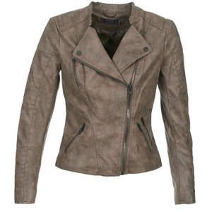 Giacche & Blazer Donna only in sconto 19%
