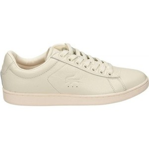 Sneakers Donna lacoste
