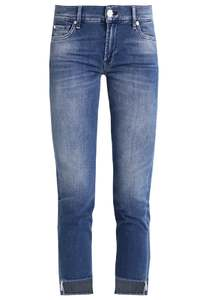 Jeans Donna 7 for all mankind in sconto 20%