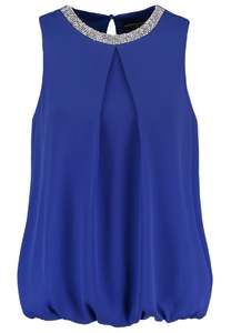 Top & Bluse Donna dorothy perkins in sconto 30%