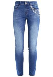 Jeans Donna mos mosh in offerta 59%