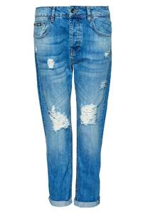 Jeans Donna superdry