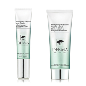 Beauty Donna lesara in offerta 89%