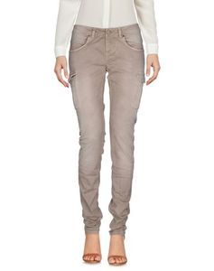Pantaloni Lunghi Donna mauro grifoni in offerta 69%