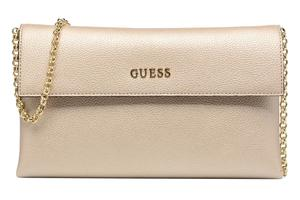 Clutch & Pochettes Donna guess