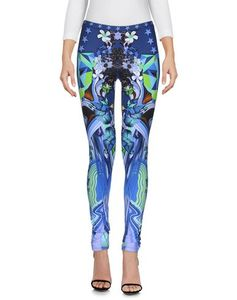 Leggings Donna just cavalli in offerta 42%
