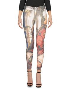 Leggings Donna tee-trend in sconto 16%