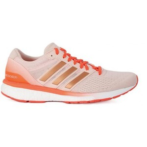 Sneakers Donna adidas in sconto 9%