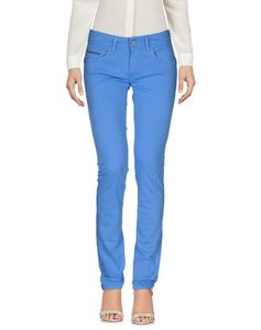 Pantaloni Lunghi Donna pepe jeans in offerta 62%