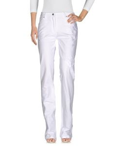 Jeans Donna ferre'