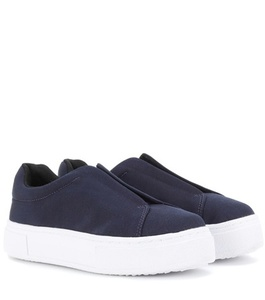 Sneakers Donna eytys in sconto 30%