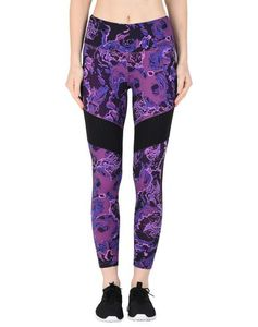 Leggings Donna the north face in offerta 31%
