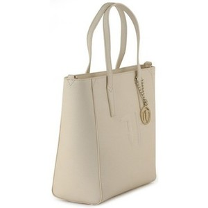Shoppers & Shopping Bags Donna trussardi in sconto 9%
