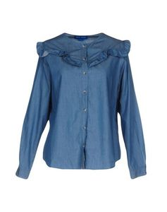 Camicie Donna mih jeans in sconto 21%
