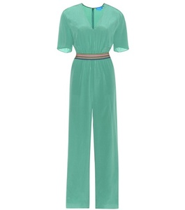 Jumpsuit Donna m.i.h jeans in sconto 30%