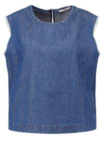 Top & Bluse Donna lee in offerta 49%