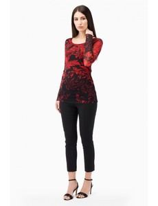 Top & Bluse Donna fuzzi in offerta 69%