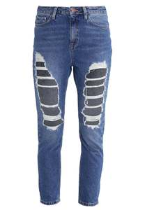 Jeans Donna new look in sconto 30%
