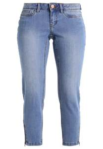 Jeans Donna noisy may petite