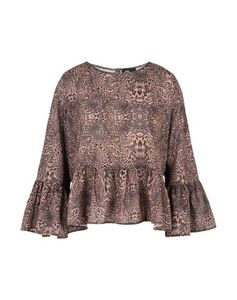 Top & Bluse Donna jolie by edward spiers in offerta 57%