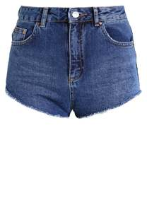 Jeans Donna topshop in sconto 20%
