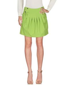 Gonne Donna who*s who in offerta 60%