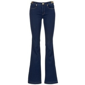 Jeans Donna michaelmichaelkors in sconto 20%