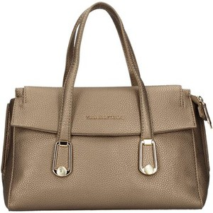 Shoppers & Shopping Bags Donna trussardi in sconto 19%