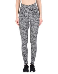 Leggings Donna the north face in sconto 22%