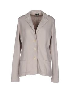 Giacche & Blazer Donna fred perry in offerta 50%