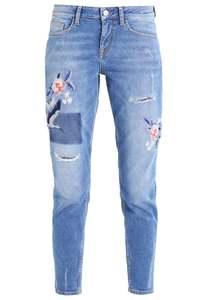 Jeans Donna talkabout