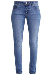 Jeans Donna springfield