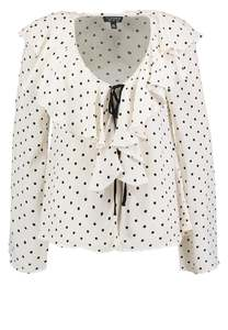 Camicie Donna topshop in sconto 30%