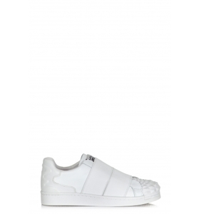 Sneakers Donna ash in offerta 50%