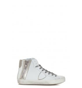 Sneakers Donna philippe model in offerta 50%