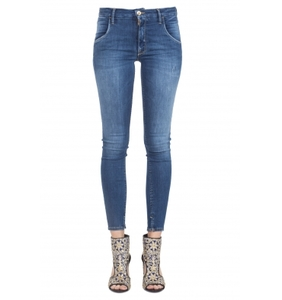 Jeans Donna cycle