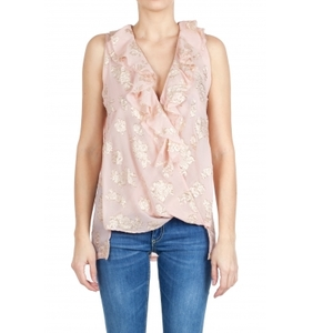 Top & Bluse Donna 8pm