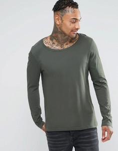 T-Shirt & Polo Uomo asos in offerta 54%