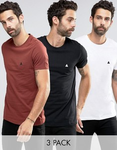 T-Shirt & Polo Uomo asos in offerta 41%