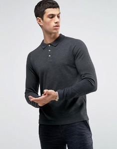 T-Shirt & Polo Uomo selected homme in offerta 54%