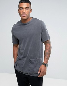 T-Shirt & Polo Uomo asos in offerta 70%