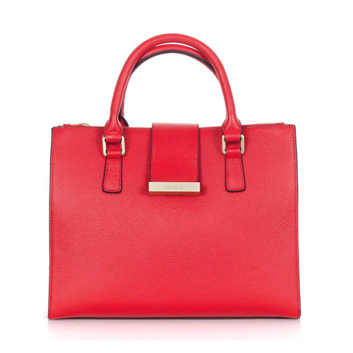 Borse Donna mia bag luxury
